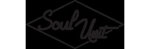 Soul Unit